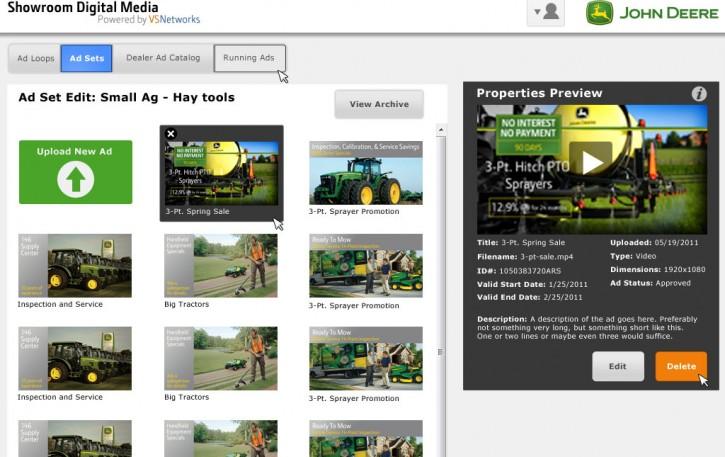 ad-set-catalog