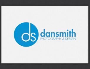 dspd-logo
