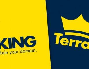 terraking